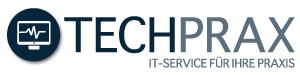 Tech-Prax GmbH